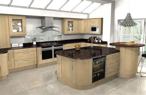 leons furniture kitchener kitchen cad design kitchen design cad software nightvale
