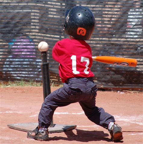 t ball games for preschoolers baseball balls index of balls used in sporting 857