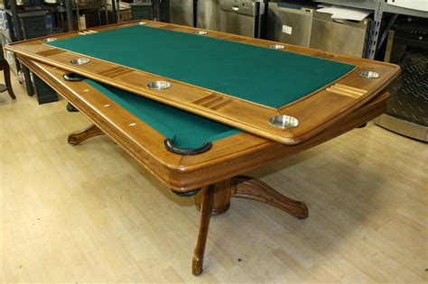 all in one pool table cheap pool tables deals on 1001 blocks