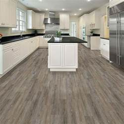 best 25 flooring ideas on wood flooring uk vinyl wood flooring and wide