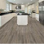 Kitchen Flooring Ideas Vinyl by 25 Best Ideas About Vinyl Plank Flooring On Pinterest Bathroom Flooring B