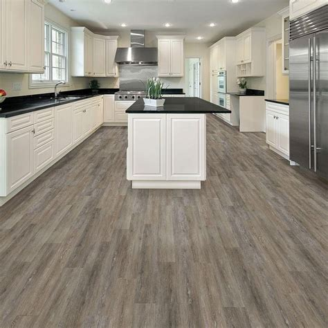 Linoleum Click Flooring Home Depot by 25 Best Ideas About Vinyl Plank Flooring On