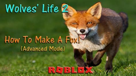 Wolf Life Roblox Chilangomadrid Com