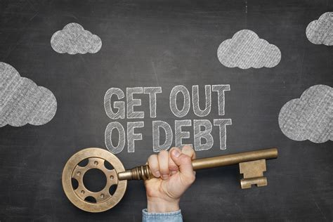 Is Debt Consolidation Right For You?  Omni Financial®. George Mason Online Courses 2013 Fusion Awd. Memory Foam Mattress Double Sap Bi Ondemand. How To Write A Paragraph In Spanish. Retina Vulnerability Scanner. International Translation Services. Office Movers Delaware Market Research Online. Continuing Education For Cosmetology In Sc. Small Business Auto Loans Credit Card Gateway