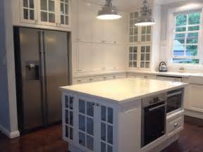 custom kitchen islands that look like furniture ikd kitchen fave an ikea kitchen
