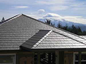 metal roofing steel roofing roof installation With colored tin roofing price