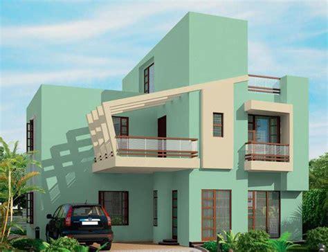 asian paints nepal exteriors high performance exterior