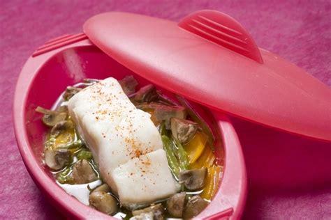 cuisiner sandre recette de papillote de sandre et menetou salon facile et