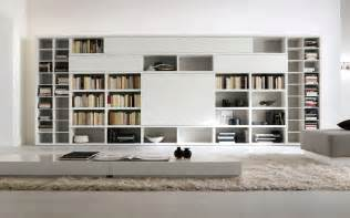 Cool Home Interiors Cool Home Interior Book Storage Within Cool Library Room Ideas Ideas For The House