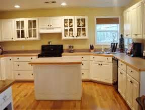 lowes kitchen backsplashes laminate countertops without backsplash lowes home design ideas countertops without backsplash