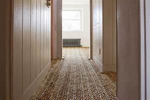 deco39s a to z of natural fibres deco inspiration for With rushes floor