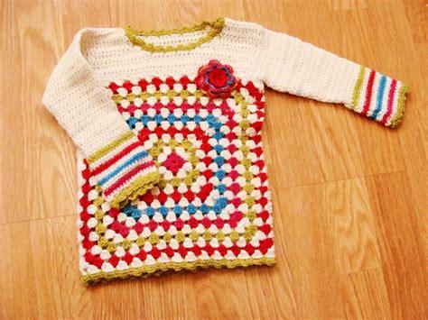 Sweaters Ke Design