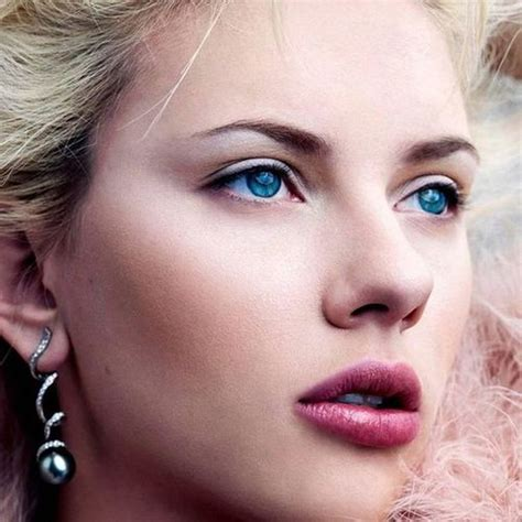 top  eye makeup trends   eye makeup ideas tips