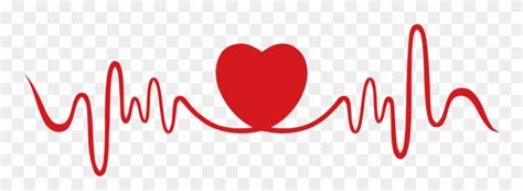 clipart heartbeat 20 free Cliparts | Download images on ...