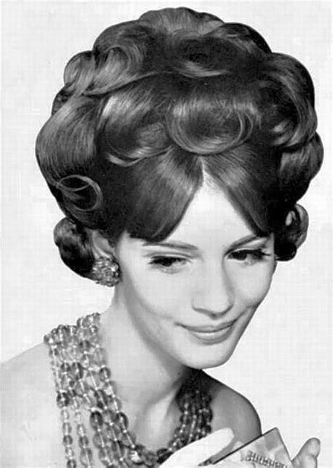 1960s hair style 993 best retro hairstyles images on retro hair 1588