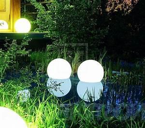 Lampe Solaire Terrasse : 1000 id es sur le th me lampes solaires sur pinterest ~ Edinachiropracticcenter.com Idées de Décoration