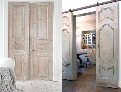 porte de chambre a vendre les 25 meilleures idées de la catégorie portes anciennes