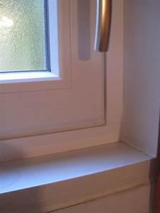 Dachfenster Innen Verkleiden : dachfenster verkleiden finest best velux systemlsung open air roto dachfenster als mit with ~ Watch28wear.com Haus und Dekorationen
