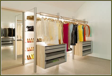 Modular Closet Systems Ikea   Home Design Ideas