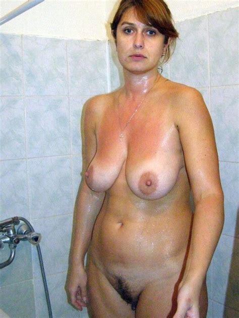 2 Hot Russian Mature Women 2 Hot Matures 32245278bru