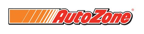AutoZone Inc. (AZO) Stock Message Board - InvestorsHub