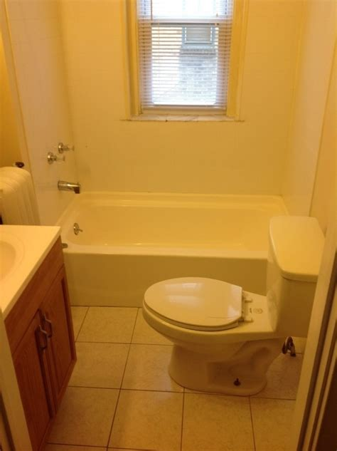 oliver court rochester ny apartment finder