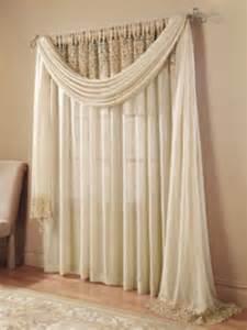 peri curtains curtain ideas home blog