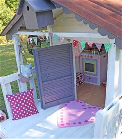 mairie de la chambre le jardin en mode cabane et abri quot ma maison mon jardin quot