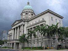 Architecture Singapore Wikipedia