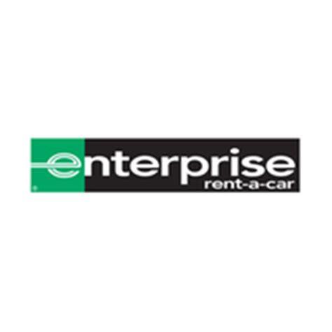 enterprise coupons promo codes deals  groupon