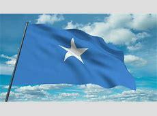 صور علم الصومال الوان و رمزيات علم دولة الصومال ميكساتك