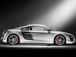 Audi R8 Motor : audi r8 gt 2010 2011 2012 2013 autoevolution ~ Kayakingforconservation.com Haus und Dekorationen
