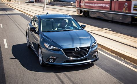 mazda car sales 2016 2016 10best cars mazda 3 by car and driver mazda victoria