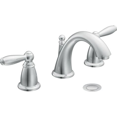 bathroom faucet ideas moen t6620bn brantford two handle widespread bathroom