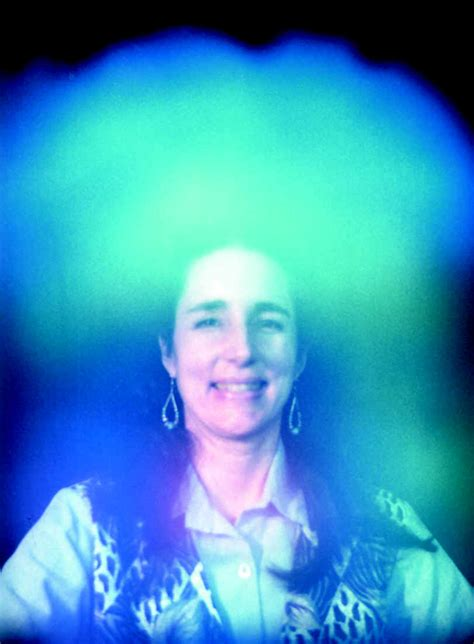 light blue aura aura colors yellow newhairstylesformen2014