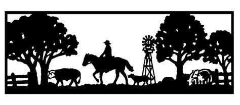 western burning cowboy art art horse print