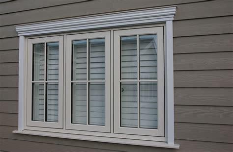 Fenster Weiss by White Window Shutters Essex White Shutter Blinds White