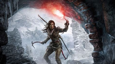 Review Rise Of The Tomb Raider Nag