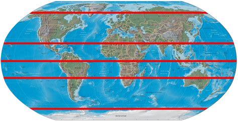 fileworld map  major latitude circlesjpg