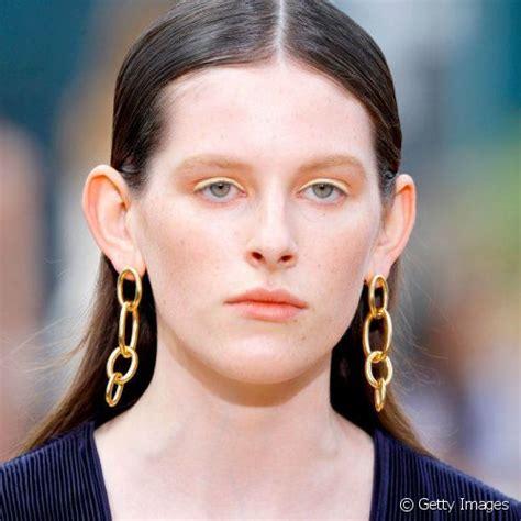 NYFW: 5 apostas que prometem ser tendência de maquiagem