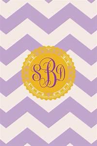 Cute Background chevron | Backgrounds | Pinterest