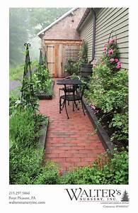 Bucks County Home  U0026 Garden Annual 2014 Edition By Bcm