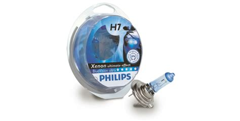 philips xtreme vision h7 opel adam accessories philips xtreme vision h7 halogen