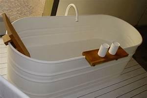 Prix Baignoire Avec Porte : beau baignoire avec porte prix 4 baignoire vieques ~ Edinachiropracticcenter.com Idées de Décoration