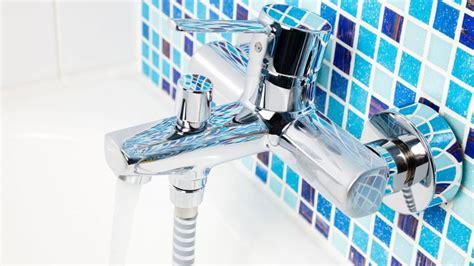 ideas  decorar el bano en color azul hogarmania