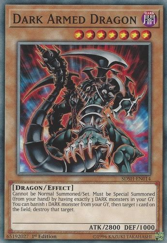 custom archetype shapesnatch yugioh