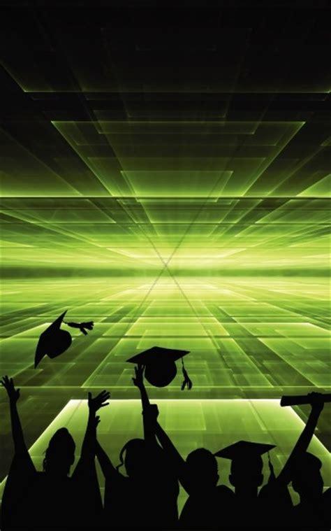 graduation program cover secular holiday bulletin covers