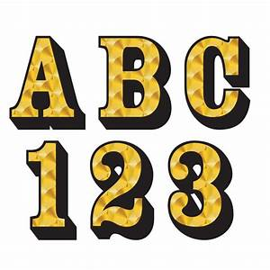 gold leaf style reflective letters numbers fire safety With fire helmet letter decals