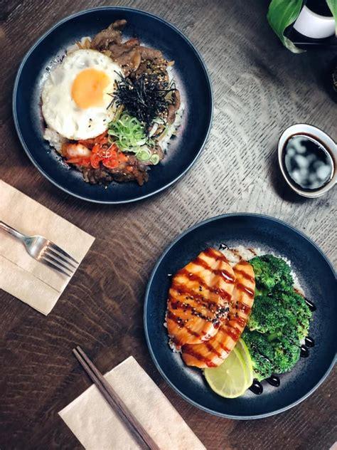 hiro home erlangen germany menu prices