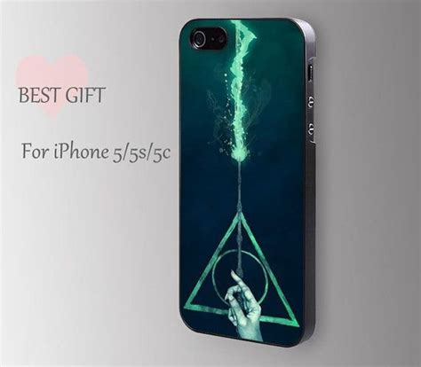 harry potter iphone 5 harry potter iphone rubber phone plastice
